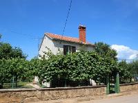kuća za odmor 178770 - šifra 199035 - Vabriga