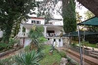 Holiday home 102809 - code 2888 - Njivice