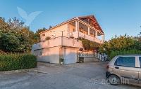 Holiday home 176052 - code 193596 - Apartments Razanac
