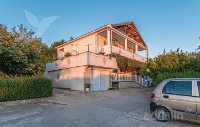 Holiday home 176052 - code 193596 - Razanac