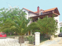 Holiday home 159326 - code 155989 - Apartments Sumartin