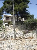Holiday home 143809 - code 126862 - Blato