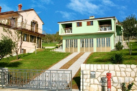 Holiday home 173730 - code 188526 - Crikvenica