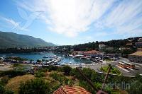 Holiday home 162386 - code 162567 - Apartments Cavtat