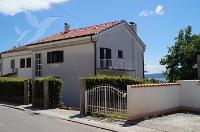 Holiday home 139681 - code 116766 - Apartments Crikvenica