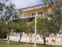 Holiday home 157692 - code 152771 - apartments trogir