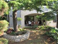 Holiday home 101369 - code 1446 - Pula