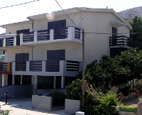Holiday home 126390 - code 150502 - sea view apartments pag