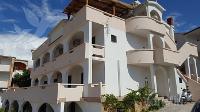 Holiday home 159998 - code 157387 - Apartments Metajna