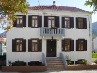 Holiday home 104118 - code 4184 - Apartments Baska