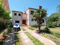 Holiday home 108440 - code 8528 - Apartments Fazana