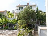Holiday home 152233 - code 140269 - Okrug Donji