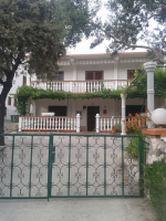 Holiday home 106517 - code 6592 - Apartments Lopar