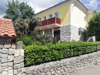 Holiday home 108782 - code 153533 - Selce