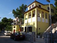 Holiday home 138991 - code 115168 - Apartments Mali Losinj