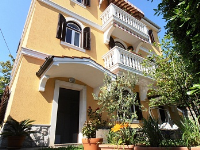 Holiday home 177393 - code 196362 - Apartments Opatija