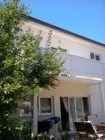 Holiday home 154724 - code 146285 - Apartments Banjol