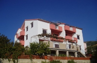 Holiday home 109591 - code 9687 - Apartments Primosten Burnji