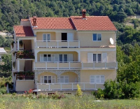 Holiday home 106538 - code 6613 - Apartments Palit