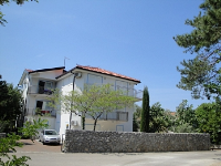 Holiday home 142791 - code 180471 - Silo