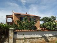 Holiday home 178515 - code 198528 - Apartments Banjole