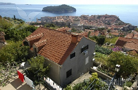 Holiday home 158824 - code 154870 - dubrovnik apartment old city