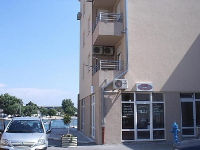 Holiday home 152733 - code 141340 - omis apartment for two person