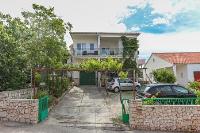 Holiday home 161070 - code 159960 - Primosten Burnji