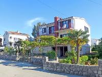 Holiday home 106985 - code 7069 - Njivice
