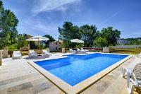 Holiday home 133719 - code 131729 - Liznjan