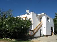 Holiday home 106729 - code 6854 - Apartments Banjol
