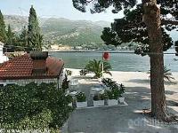 Holiday home 142137 - code 123302 - Apartments Zaton