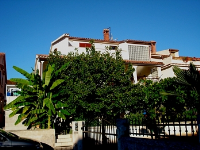 Holiday home 102194 - code 134814 - Fazana