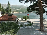 Holiday home 142137 - code 123298 - Zaton
