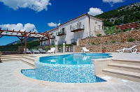 Holiday home 156477 - code 150048 - Bol