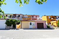 Holiday home 163569 - code 165010 - Premantura