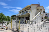 Holiday home 112897 - code 115598 - Silo