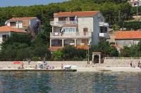 Holiday home 107135 - code 7221 - Seget Donji