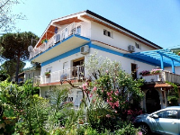 Holiday home 153306 - code 167403 - Apartments Lovran