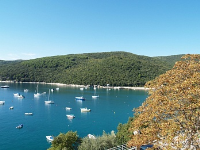 Holiday home 175992 - code 193443 - Rabac