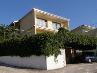 Holiday home 154130 - code 144604 - Poljica