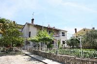 Holiday home 170538 - code 181584 - Apartments Porec