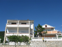 Holiday home 171483 - code 183525 - Apartments Banjol