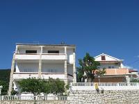 Holiday home 171483 - code 183555 - Banjol