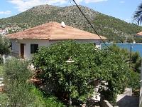 Holiday home 154766 - code 146355 - Apartments Marina