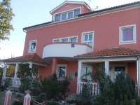 Holiday home 108231 - code 8319 - apartments in croatia