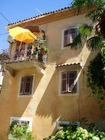 Holiday home 162257 - code 162339 - Lovran