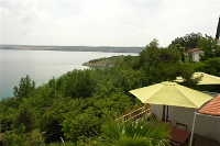 Holiday home 170619 - code 192273 - Jadranovo