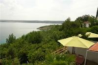 Holiday home 170619 - code 192273 - Apartments Jadranovo