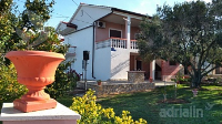 Holiday home 166839 - code 172110 - Apartments Vrsi